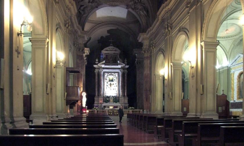 Sant'Eusebio_interno_01_(Claudius_Ziehr)