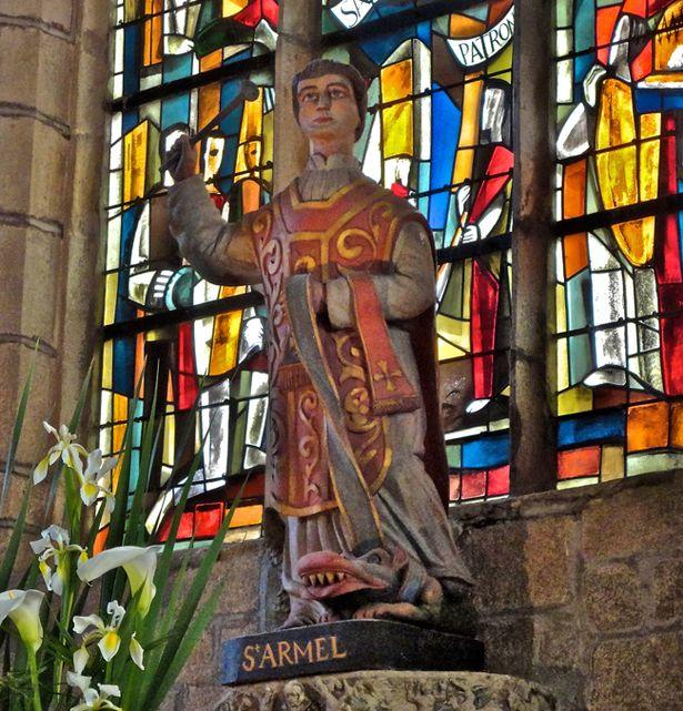 St-Armel-Ploermel (1)