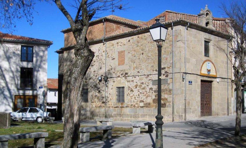 turismo_rural_gredos_vivegredos_El-Barco-de-Ávila_San-Pedro_3